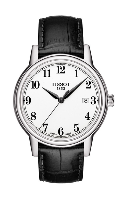 Tissot Carson Watch T0854101601200 product image