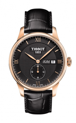 Tissot  Le Locle Watch T0064283605801 product image