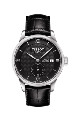 Tissot T-Classic Le Locle Watch T0064281605801 product image