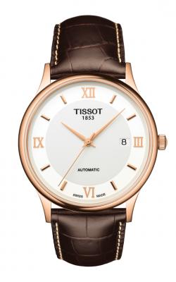 Tissot Rose Dream T9144077601800 product image