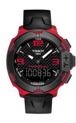 Tissot T-Race Watch T0814209720700 product image