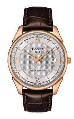 Tissot Vintage Automatic Powermatic 80 T9204077603800 product image