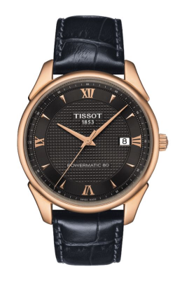 Tissot Vintage Automatic Powermatic 80 T9204077606800 product image
