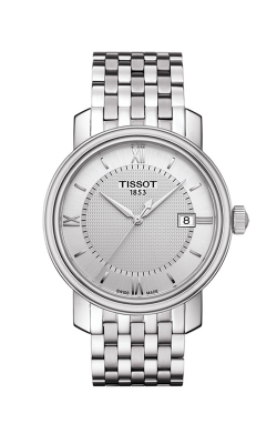Tissot Bridgeport Watch T0974101103800 product image