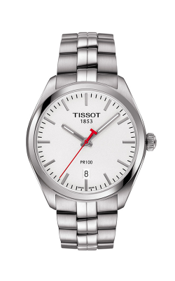 Tissot PR 100 Watch T1014101103101 product image