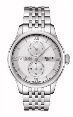 Tissot  Le Locle Watch T0064281103802 product image