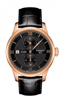 Tissot  Le Locle Watch T0064283605802 product image
