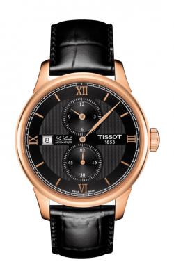 Tissot  Le Locle T0064283605802 product image