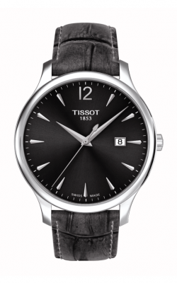 Tissot Tradition Watch T0636101608700 product image