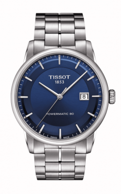 Tissot Luxury Watch T0864071104100 product image
