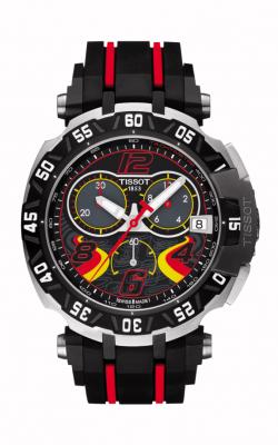 T-Race's image