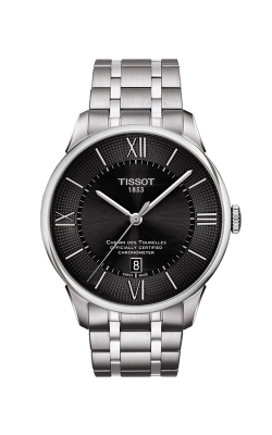 Tissot Chemin Des Tourelles Watch T0994081105800 product image