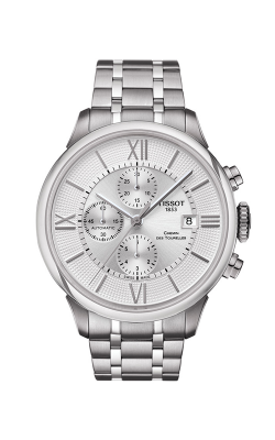 Tissot Chemin Des Tourelles Watch T0994271103800 product image