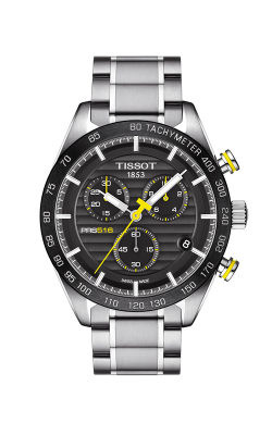 Tissot PRS Watch T1004171105100 product image