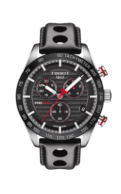 Tissot PRS Watch T1004171605100 product image