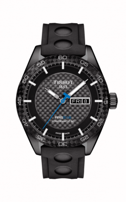 Tissot PRS 516 Automatic T1004303720100 product image