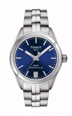 Tissot PR 100 T1012071104100 product image
