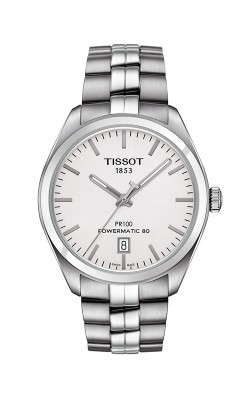 Tissot PR 100 Watch T1014071103100 product image