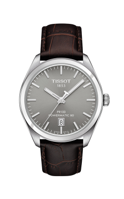 Tissot PR 100 Watch T1014071607100 product image