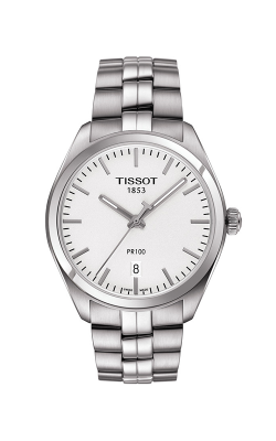 Tissot PR 100 Watch T1014101103100 product image