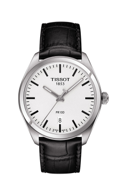 Tissot PR 100 Watch T1014101603100 product image