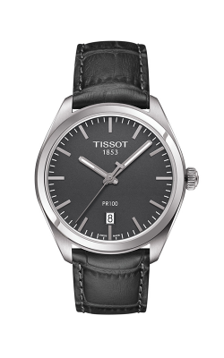 Tissot PR 100 Watch T1014101644100 product image