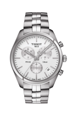Tissot PR 100 Watch T1014171103100 product image