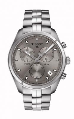 Tissot PR 100 Watch T1014171107100 product image