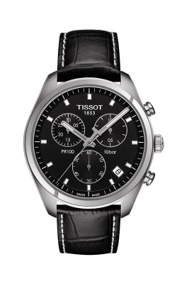Tissot PR 100 Watch T1014171605100 product image
