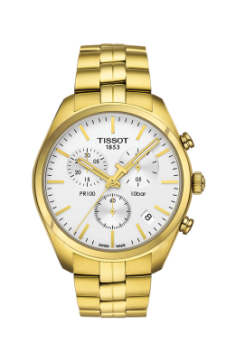 Tissot PR 100 Watch T1014173303100 product image