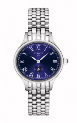 Tissot Bella Ora Watch T1031101104300 product image