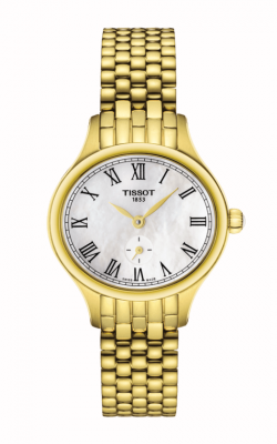 Tissot Bella Ora Watch T1031103311300 product image