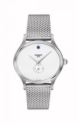 Tissot Bella Ora Watch T1033101103100 product image