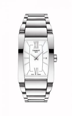 Tissot Generosi-T Watch T1053091101800 product image