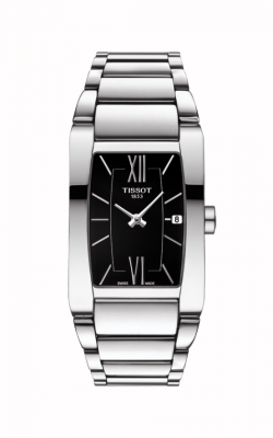 Tissot Generosi-T Watch T1053091105800 product image