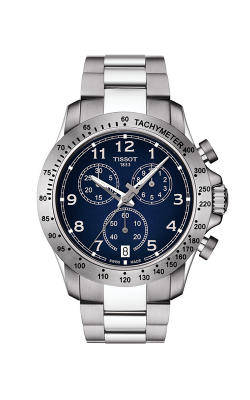 Tissot T-Sport V8 Watch T1064171104200 product image