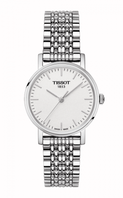 Tissot Everytime T1092101103100 product image