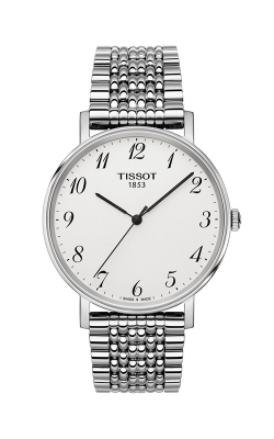 Tissot Everytime Watch T1094101103200 product image