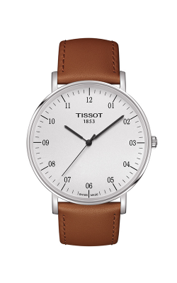 Tissot Everytime Watch T1096101603700 product image