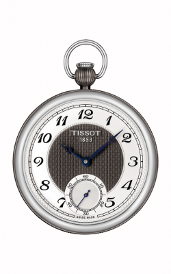 Tissot Lapine Watch T8604052903200 product image