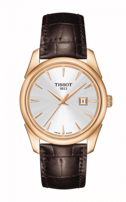Tissot Vintage Lady Watch T9202107603100 product image