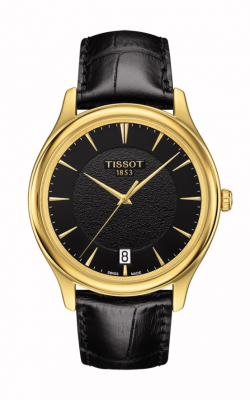 Tissot Fascination T9244101605100 product image