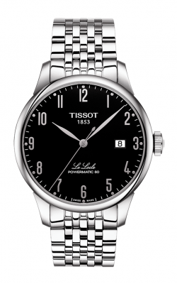 Tissot  Le Locle T0064071105200 product image