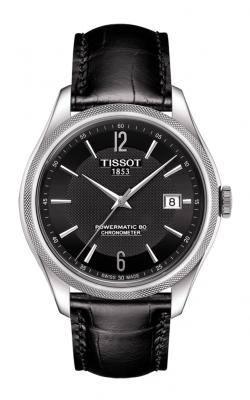Tissot T-Classic's image
