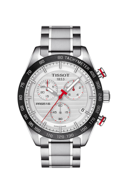 Tissot PRS Watch T1004171103100 product image