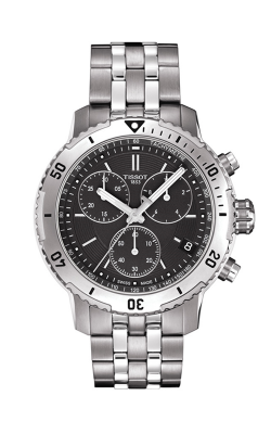 Tissot PRC Watch T0674171105101 product image