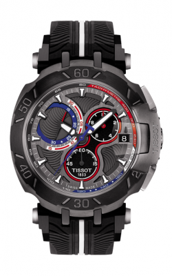 Tissot T-Race Watch T0924173706101 product image