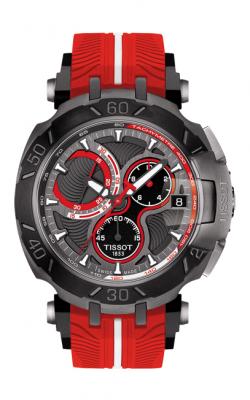 Tissot T-Race Watch T0924173706102 product image