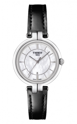 Tissot Flamingo Watch T0942101611100 product image
