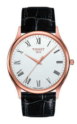 Tissot Excellence Watch T9264107601300 product image